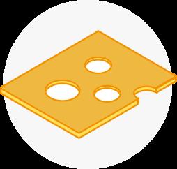 belgium-cheese
