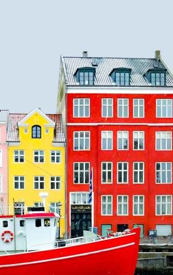 seaside-houses