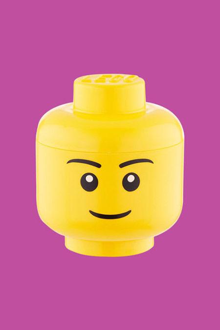 lego-head-1-450-675