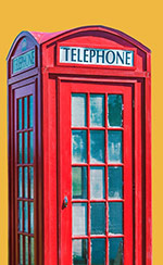 phone-box-large-150-244