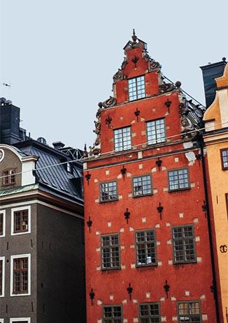 sweden-new